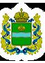 Официальный портал органов власти Калужской области
