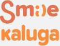 Smile Kaluga