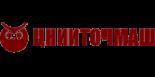 cniitochmash