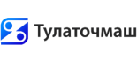 tulatochmash