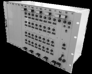 П-166М ТЛГ