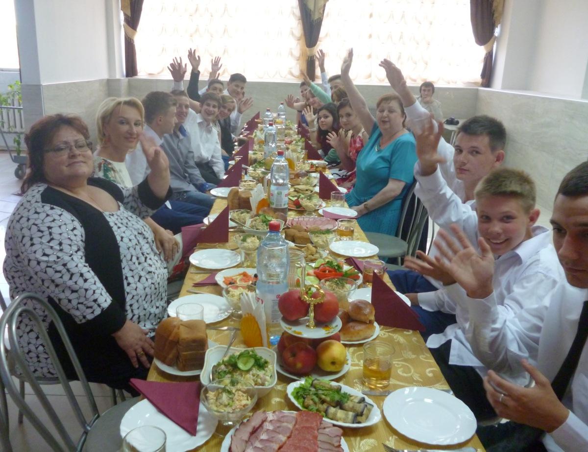 Азаровский детский дом калуга фото детей