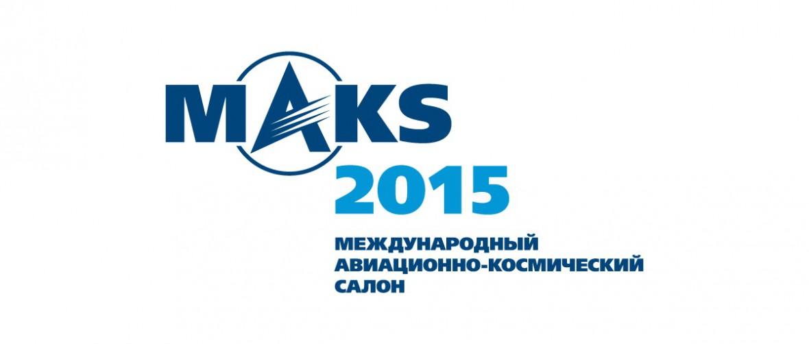 ao kzta maks 2015