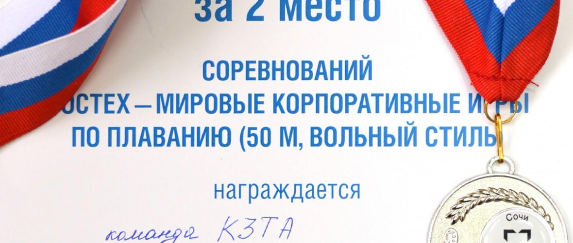 diplom_panikov_kzta