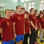 sport_kzta_3
