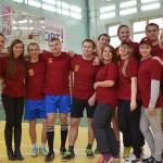 sport_kzta_4
