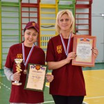 sport_kzta_6