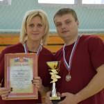 sport_kzta_7