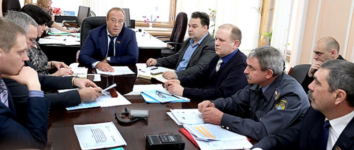 dutov_kzta_bolshegruzi